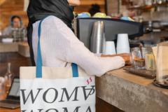 Bag-lady-coffee-shop