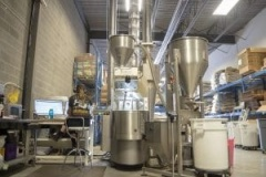 COFFEE-SUPPLY-BANNER-ROASTING-FACILITY-Copy