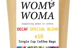 Coffe-bags-Kraft-Aroma-of-Latin-America-Copy