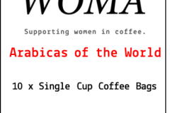 Coffee-Bag-Arabicas-of-the-World-label-only-Copy