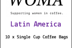 Coffee-Bag-Latin-America-Label-only-Copy