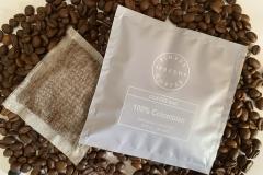 Coffee-bag-1-Copy-Copy