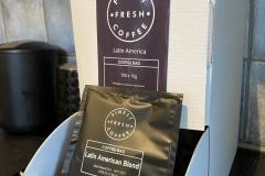 Coffee-bags-100-box-Copy