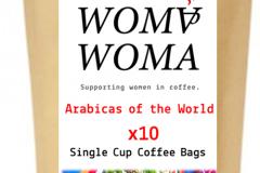 Coffee-bags-Kraft-Arabicas-of-the-world-Copy