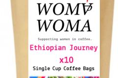 Coffee-bags-Kraft-Ethiopian-Journey-Copy