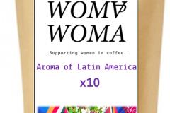 Coffee-bags-Kraft-Latin-america-Copy