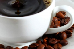 Coffee-coverimage-Banner