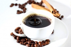 Cup-of-coffeeimage-corp-page