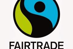 Fairtrade-Foundation-logo-Copy