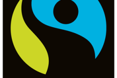 Fairtradelogo-Copy