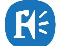Framestore-logo-home-page-review-Copy