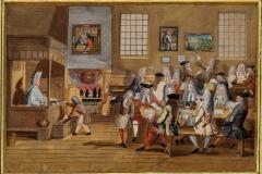 HISTORY-COFFEE-HOUSE-LONDON-18-CENTURY-Copy