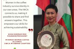 IWCA_MyanmarTestimonial