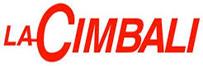 La-Cimbali-logo