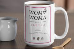 Mug-close-up-jamila-table-spoon