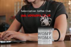 Mug-man-extra-text-on-image