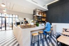 RISE-Coffee-shop