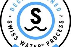 Swiss-Water-logo