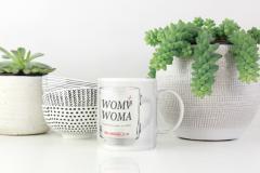 Woma-Abstract-mug-on-mug