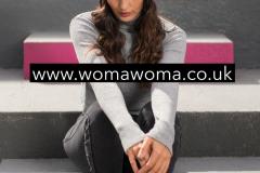 Woman-in-beanie
