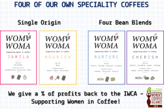 coffee-slide-home-page-Copy