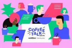 coffee-talk-Copy