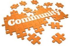 community-Copy