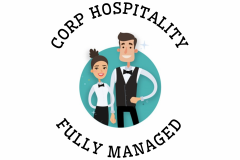 corp-hosp-button-Copy