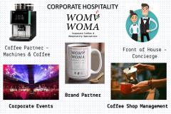 corp-hospitality-slide-home-page-Copy