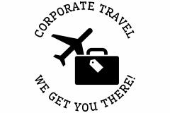 corp-travel-button-Copy-Copy