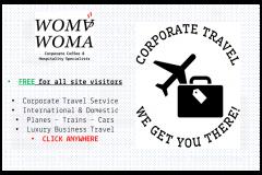 corp-travel-slide-hoime-page-Copy