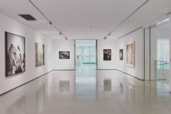 gallery-banner-Copy