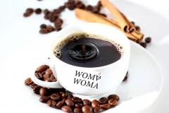 hi-res-coffeee-cup-hosp-page-Copy