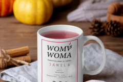 jamila-wooden-kitchen