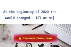 mobile-phone-website-logo