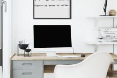 mockup-of-an-art-print-frame-hanged-by-a-modern-desk-1973-el1