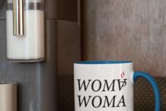 mug-coffeee-machine