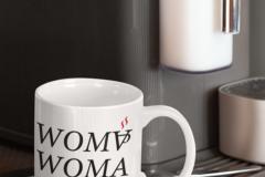 mug-machine-2-large-mug