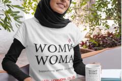 mug-muslim-lady