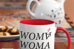 mug-red-rim-tea-pot