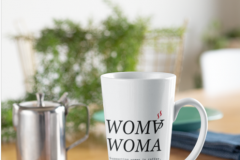 mug-silver-coffee-pot