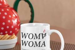 mug-strawberry