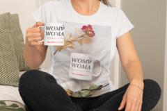 mug-tshirt-mug