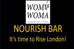 nourish-bar-branding-banner