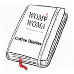 Woma Woma Coffee Diaries Image