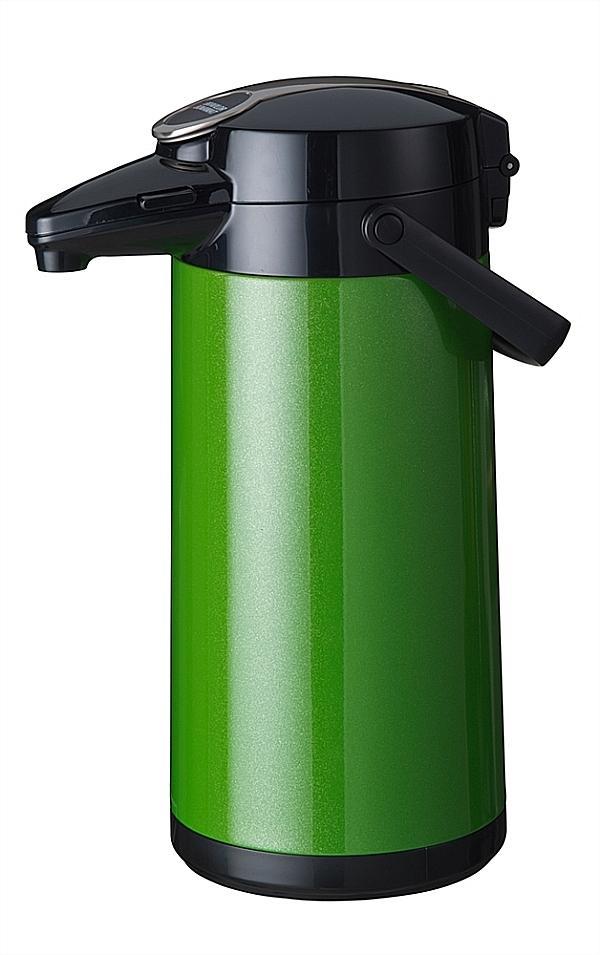 Furento 2.2L Airpot - GREEN