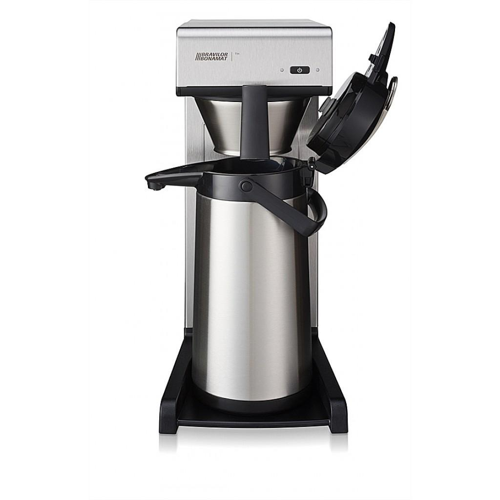 Bravilor TH Series Filter Coffee Machine
