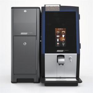 Bravilor Esprecious 21L Bean to cup coffee machine