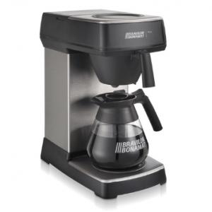Bravilor NOVO Filter coffee machine