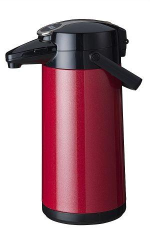 Furento 2.2L Airpot - RED